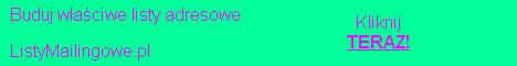baner_obrazkowy_budowanie_listy_adresowej