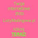 baner_obrazkowy_lista_adresowa_1