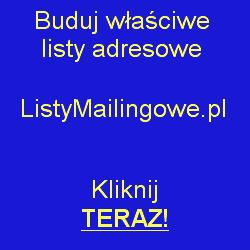 baner_obrazkowy_listy_mailingowe